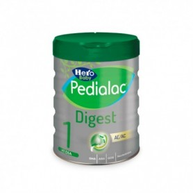 Hero Baby Pedialac Digest AE/AC 800 g