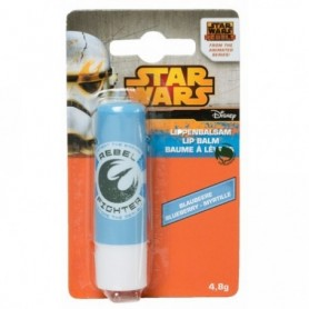Balsamo Labial Star Wars 4,8 G.